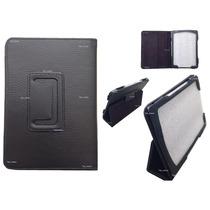 Capa Case Tablet 6 Polegadas Kindle Kobo Paperwhite Amazon