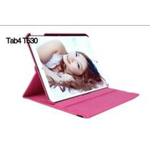 Tablet Tab4 Capa 10 Pol. Gira 360graus