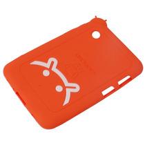 Capa Case De Silicone Tablet Galaxy Tab 2 7 Pol P3100 P3110