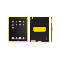 Capa Case Cover Anti Impacto Apple Ipad 2 3 4