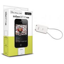 Tivizen Sbtvd Iphone 4 / 4s / Ipad, Ipad 2/3 - 30 Pinos