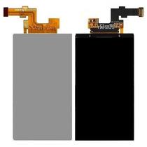 Display Lcd Lg P870 P875 Optimus F5 Original Pronta Entrega