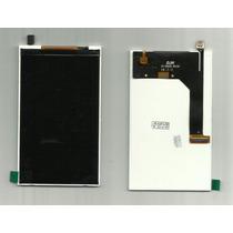 Tela Display Lcd Celular Cce Sm70 Sm 70 4.3 Original