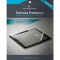 Película Motorola Xoom 2 Mz608 P/ Tela Tablet 8.2 Polegadas