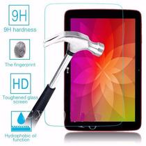 Capa V700 Case P/ Tablet Lg G Pad 10.1 + Película De Vidro