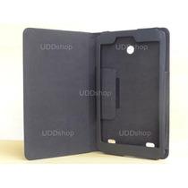 Capa Case Proteção Tablet Lg G Pad V480 Android 8.0