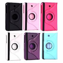 Capa Case Giratória Samsung Galaxy Tab3 7 T210 T211 T2100