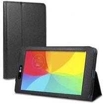 Capa Tablet V700 Case Para Lg G Pad 10.1 Polegadas+película
