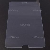 Película Vidro Temperado Tablet Samsung Galaxy Tab4 Sm T331n