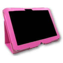 Capa Case Tablet Motorola Xoom 2 10.1 Colorida Protetora
