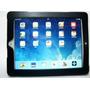 Capa Case Protetor Ipad 2 Tablet Apple Tela Quedas