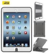 Capa Case Otterbox Ipad Mini 1, 2 Original Pronta Entrega!!