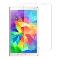 Película Protetora Tablet Samsung Galaxy Tabs 8.4 T700 T705