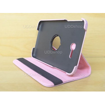Capa Case Protetora Tablet Samsung Galaxy Tab3 Lite 7 T111