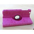 Capa Case Capinha Giratória 360 Tablet Lg G Pad 8.3 V500