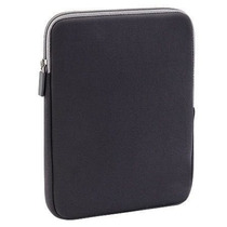 Capa Case Luva Neoprene Tablet 7 212x143mm