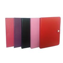 Capa Case Couro Universal Tablet 9 Polegadas Ou 10 Polegadas