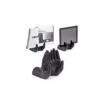 Suporte Hands Para Tablets Ipad Livros Beek