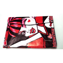 Capas Para Tablet-7 Polegadas Monster High-ben 10 E Outras..