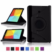 Capa Case Cover Para Tablet Lg V400 7 Polegadas Super Slim