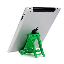 Suporte Dock Mesa Universal Para Tablet Ângulo Ajustavel A3