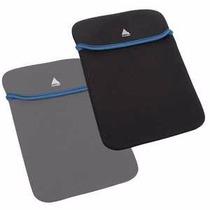 Capa Para Tablet E Notebook Até 10 Polegadas Dupla Face 2251