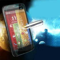Película Vidro Tablet Galaxy Tab 2 7 Polegadas Original!!!