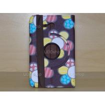 Capa Case Capinha Tablet Samsung Galaxy Tab3 V 7.0 Sm T116