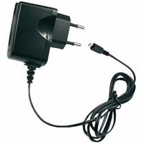 Carregador Fonte Tablet Cce Motion Tab T733 Micro Usb 5v 2a