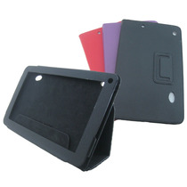 Capa Case Exclusiva Tablet Tablet Multilaser M9 Nb172 9