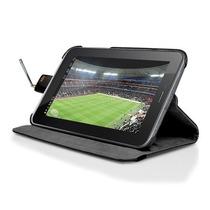 Tv Receptor De Tv Digital Para Celulares Tablet Smartphone G