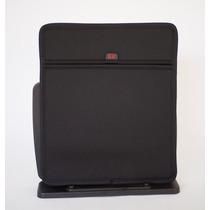 Capa Case Tipo Luva Em Neoprene Para Tablet Até 10 Polegadas