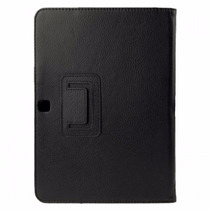 Capa Case Tablet Samsung Galaxy Tab 3 10.1 P5200