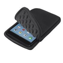 Case Capa Protetora Antishock Para Tablets/ipad De 7-8