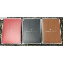 Smart Case Capa Premium Novo Apple Ipad Mini 1 / 2 E 3