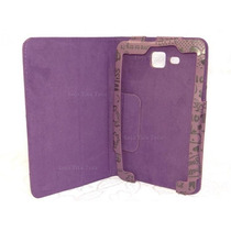 Capa Case Desenhos Tablet Samsung Galaxy Tab3 Lite 7 Sm T113