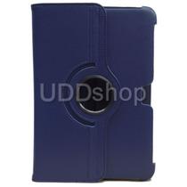 Capa Case 360 Tablet Samsung Galaxy Note 10.1 Gt N8000 N8020
