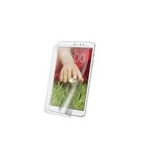 Pelicula Protetora Tablet Lg G Pad 8.0 V480