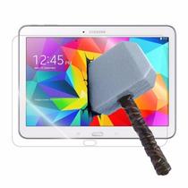 Película Vidro Tablet Samsung Galaxy Tab4 10.1 T530 T531