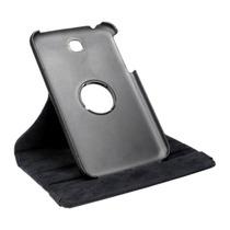 Capa Giratória Tablet Samsung Galaxy Tab3 7 T210 P3200