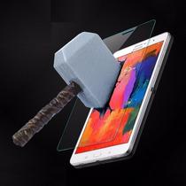Película Vidro Tablet Samsung Galaxy Tab Pro 8.4 T320 T321