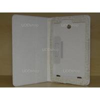 Capa Case Desenhos Branca Tablet Lg G Pad V480 Android 8.0