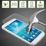 Película Vidro Tablet Samsung Galaxy Tab2 7 P3100 / P6200