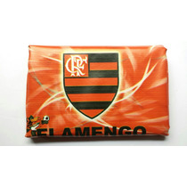 Flamengo Capa Para Tablet 7 Polegadas Flamengo, Mengão
