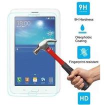 Película De Vidro Tablet Galaxy Tab 3 7.0 Lite T110 T111