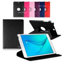 Capa Case Tablet Samsung Galaxy Tab A 8.0 T350 T355 P355