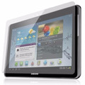 Película Samsung Galaxy Tab 10.1 P7500 P7510 + Frete Grátis