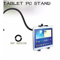 Suporte Universal Articulado Tablet Ipad Apple Samsung Moto