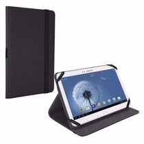 Capa Case Para Tablet Nexus 10