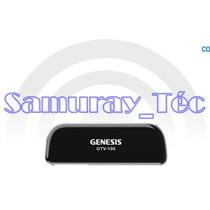 Gtv-100 Adaptador Tablet Genesis Tv Digital